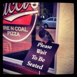 Tucci's Fire N Coal Pizza in Boca Raton, FL
