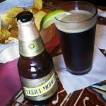 Azteca Mexican Restaurant in Matthews