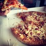 Papa John's Pizza in North Syracuse, NY