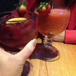 Applebee's in Olean, NY