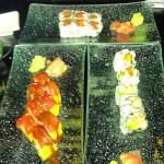Sushi Lounge in Totowa, NJ