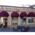 Mexico Tortilla Factory & Delicatessen in Newark, CA