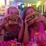 Hot Diggity Diner in North Myrtle Bch