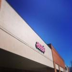Super Subby's in Springboro