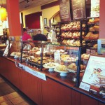Panera Bread in Carmel