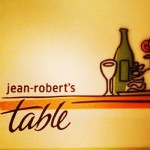 Jean-Robert's Table in Cincinnati, OH