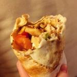 Mr Shawarma in Ottawa
