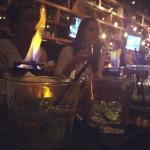 Tavern in Nashville, TN
