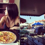 Aroma Di Roma in Long Beach