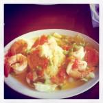 Slice Of New York & Borinquen Restaurant in Poinciana