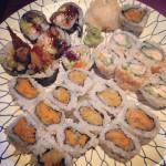 Office Restaurant & Lounge & Sushi Bar in Toms River, NJ