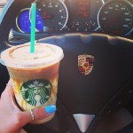 Starbucks Coffee in Commack