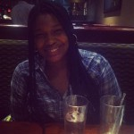Red Lobster in New York