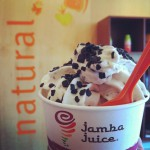 Jamba Juice in Cypress