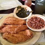 Maxines Chicken & Waffel in Indianapolis, IN