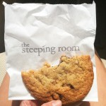 The Steeping Room in Austin