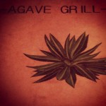 Agave Grill in Ottawa