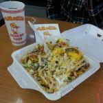 Alberto's Mexican Food in Redlands