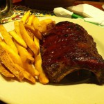 Chili's Bar and Grill in Lutherville Timonium
