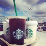 Starbucks Coffee in Mississauga, ON