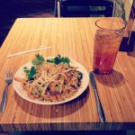 Noodles And Company in Knoxville