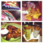 Applebee's in Manahawkin