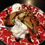 McKenzies Bar and Grill in Hermantown