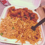 Panda Express in Norridge