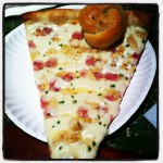 Broadway Pizza & Restaurant in Winter Park