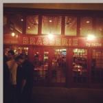 Brasserie by Niche in Saint Louis, MO
