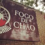 Fogo De Chao in Chicago, IL