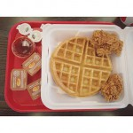 Chicken-N-Spice in Joliet