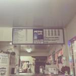 B & C Pizza in Bay City