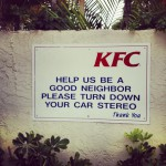 Kentucky Fried Chicken in Boynton Beach