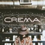 Crema in Nashville