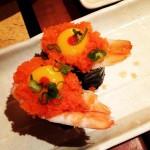 Maru Sushi in Costa Mesa, CA