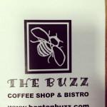 The Buzz in Benton