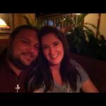 Olive Garden Italian Restaurant in Leesburg, FL