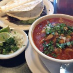 Garcia's Mexican Restaurant in Schertz