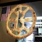 Pizza Works in Burlington