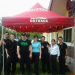 Outback Steakhouse in Saint Cloud