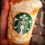 Starbucks Coffee in Redwood City