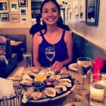 Smiths Restaurant in Brooklyn, NY