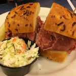Max And Benny's Restaurant & Deli in Northbrook