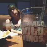Buffalo Wild Wings Grill and Bar in Shorewood