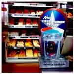 Dunkin Donuts in Saint Cloud
