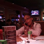 Applebee's in Indianapolis, IN