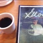 Glo's in Seattle, WA