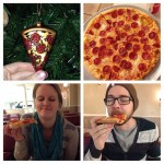 Bravo Pizza in Paoli