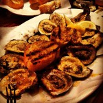 Acme Oyster House in Baton Rouge, LA